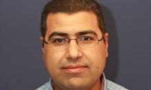 حول مستقبل صحي أفضل/ د. نعيم أبو فريحة