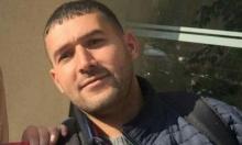 البعنة: مصرع محمد بكري في حادث سير مروّع