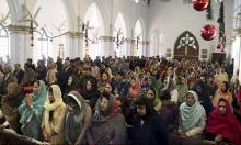 باكستان: خمور مسمومة تودي بحياة 18 شخصا