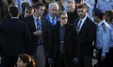 عرقل تعيينات سياسية في محيط نتنياهو فأقيل من منصبه
