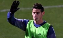 ريال مدريد يفاضل بين لاعبين لتعويض رحيل رودريغيز