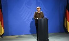 ألمانيا: مطالبة بسياسة حازمة بعد اعتداء برلين