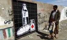 اليمن: مقتل 40 شخصا في معارك شبوة