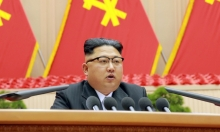 """""""اعبدوا جدتي""""... زعيم كوريا الشمالية يمنع الاحتفالات برأس السنة"""