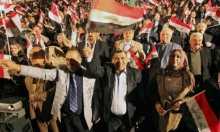 مقتل 455 صحافيا عراقيا منذ الغزو الأميركي