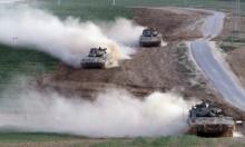 في مثل هذا اليوم: إسرائيل تبدأ عدوانًا على غزة
