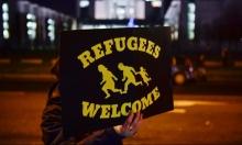 55 ألف مهاجر تم ترحيلهم من ألمانيا في 2016