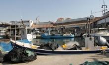 يافا: الصيادون العرب يواجهون خطر طردهم من الميناء