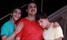 انتهاء مهرجان الحرية المسرحي... وتونس تتصدر الجوائز