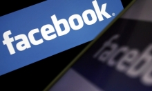 """فيسبوك ينفي وجود خلل في خاصية """"التحقق من السلامة"""""""