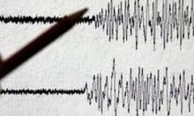 زلزال قوي يضرب شمال شرق طوكيو دون توقع تسونامي