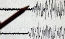 زلزال بقوة 5,2 درجات في رومانيا ولا ضحايا