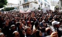 ثلث الشباب في تونس يرحبون بالهجرة غير الشرعية
