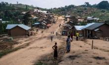 50 قتيلا بفيضانات في الكونغو الديمقراطية