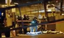 القضاء الإسرائيلي يتهاون مع الجنود قتلة الفلسطينيين