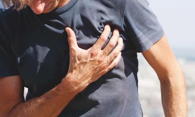 """""""خافض دهون"""" يقلل خطر الإصابة بأمراض القلب"""