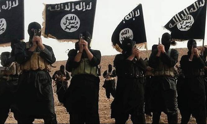 داعش يدعو أنصاره لشن هجمات في أوروبا