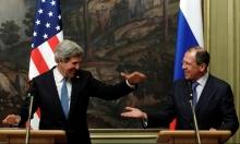 لافروف يطلب طرد دبلوماسيين أميركيين وبوتين يرفض