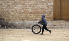 رغم الهدنة: الطيران السوري نفذ 16 ضربة في محافظة حماة