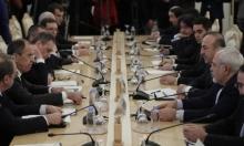 تركيا ترفض مشاركة الأكراد بالمحادثات السورية