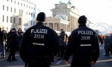 """حالة تأهب بأوروبا وتحذير سفر للهند بسبب """"تهديدات إرهابية"""""""