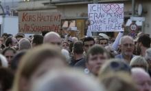 مخاوف من تلاعبات إلكترونية للتأثير على الانتخابات الألمانية
