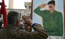 في مثل هذا اليوم: أعدم صدام حسين