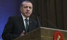 تركيا: لجنة برلمانية توافق على تعديل الدستور