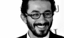 موجز السينما المصرية 2016: تطورات ونقلات نوعية