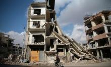 سورية: هدوء لليوم الثاني ومساع روسية في مجلس الأمن