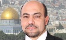 كابول: غنايم يستجوب حول تجديد اعتقال إداري