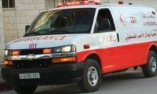 وفاة طفل دهسا بالخليل ومصرع طفلة سقطت من علو بغزة