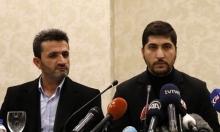 المعارضة تحذر من انهيار الهدنة بسورية بسبب خروقات النظام