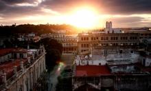 السياحة الكوبية تشهد ارتفاعا كبيرا لعام 2016