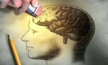 الرسم يتيح تشخيص مبكر للزهايمر وباركنسون