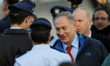 نتنياهو يتهرب من تحقيقات الشرطة