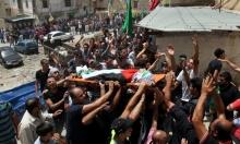 """حماس ردًا على قرار الكابينيت: """"سلوك همجي وغير قانوني"""""""