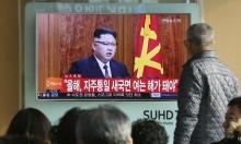 كوريا الشمالية تتطلع لاختبار صاروخ باليستي عابر للقارات