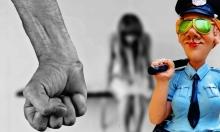 كيف ينتقل العنف من خلال العدوى!