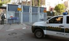 إسرائيل 2016: استشراء الفساد وتأزم العلاقات