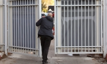 التحقيق الجنائي مع نتنياهو استغرق 3 ساعات