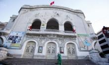 تونس... لماذا ضلت الثورة طريقها إلى خشبة المسرح؟
