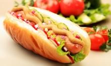 ما علاقة اللحوم المصنعة بالربو؟