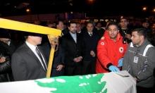 هجوم إسطنبول... الإعلام اللبناني يقتل الضحايا مرتين!