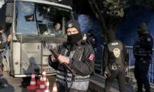 يلدريم: البرلمان التركي سيناقش تمديد حالة الطوارئ