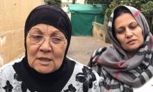 جدة ليان: كفى قتلا باسم الإسلام