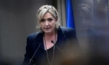 اليمين الفرنسي يدعم روسيا بتدخلها بسورية وضم القرم