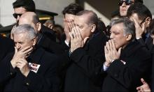 تركيا تنوي تمديد حالة الطوارئ لمدة 90 يوما