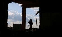 الهدنة في مراحلها الحرجة: فتح الشام محط خلاف