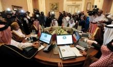أميركا تبيع دول الخليج أسلحة بقيمة 40 مليار دولار